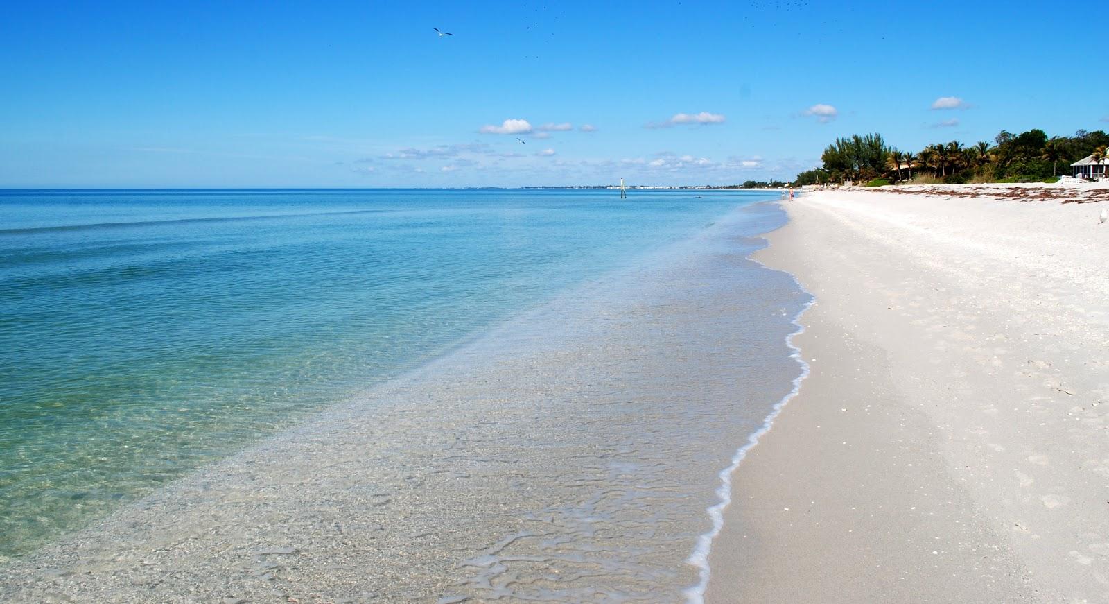 Port Charlotte Florida Beaches Near