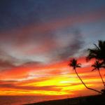 Sanibel Island Sunset pic - 600