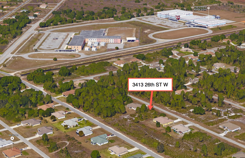 Lehigh Acres Lot Land Near Beaches Fort Myers Cape